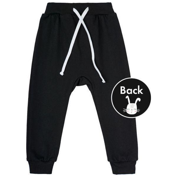 abcc52ac23829 Wyprzedaż - odzież chłopięca marki Garnamama - Kolekcja wiosna 2019 - Butik  - Modne ubrania, buty, dodatki dla kobiet i dzieci