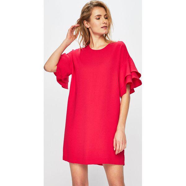 750b8e0de Odzież damska - Kolekcja lato 2019 - Butik - Modne ubrania, buty, dodatki  dla kobiet i dzieci