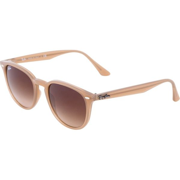 RayBan Okulary przeciwsłoneczne light brown - Okulary ... 11b76490fbac
