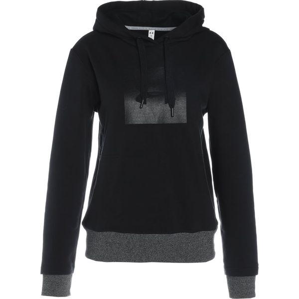 Odzież dziewczęca marki Under Armour - Butik - Modne ubrania 609e072480