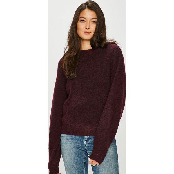 cb336580a73d01 Swetry damskie - Kolekcja wiosna 2019 - Butik - Modne ubrania, buty,  dodatki dla kobiet i dzieci