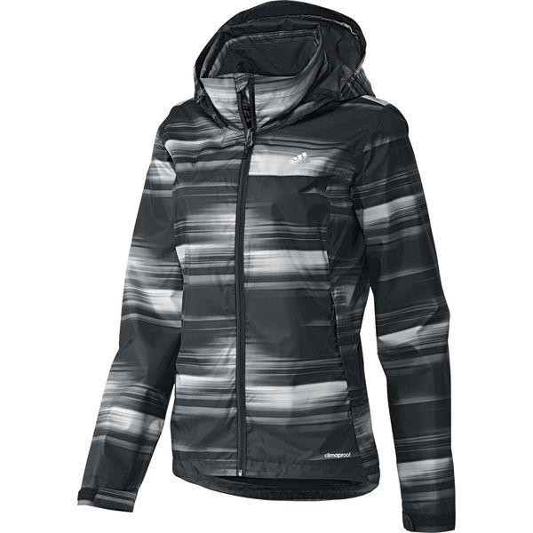 Kurtka damska Adidas W w Kurtki damskie Modne kurtki