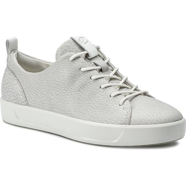 31793e76 Wyprzedaż - obuwie damskie marki ECCO - Kolekcja lato 2019 - Butik - Modne  ubrania, buty, dodatki dla kobiet i dzieci