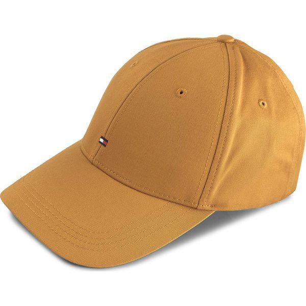 98d72f12db3 BUTiK   Akcesoria damskie   Czapki i kapelusze damskie   Czapki z daszkiem  ...