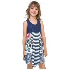 12a5293339 Dawanda sukienki dziewczece - Sukienki dziewczęce - Kolekcja wiosna ...