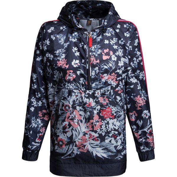 7ec7934b Odzież sportowa damska - Kolekcja lato 2019 - Butik - Modne ubrania, buty,  dodatki dla kobiet i dzieci