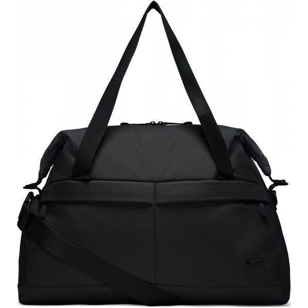 c0cbefff1ee11 Nike Torba Sportowa Legend Club Training Bag Black - Torby sportowe ...
