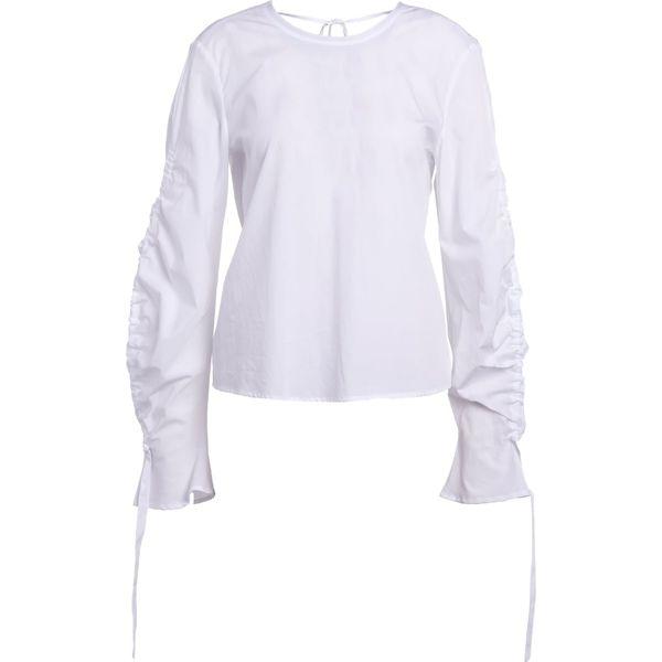 decccfcfcb Wyprzedaż - odzież damska marki House of Dagmar - Kolekcja wiosna 2019 -  Butik - Modne ubrania
