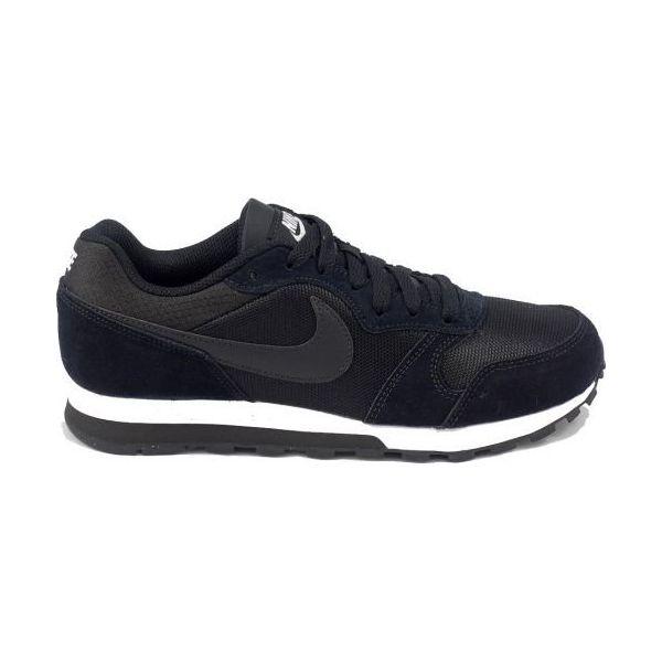 d4c6f7e3 Obuwie sportowe casual damskie Nike - Kolekcja lato 2019 - Butik - Modne  ubrania, buty, dodatki dla kobiet i dzieci