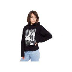 Bluzy damskie marki Rebeka Kolekcja wiosna 2019 Butik