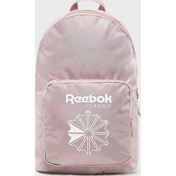 38783a1783781 Reebok Classic - Plecak - Plecaki marki Reebok Classic. Za 159.90 zł ...
