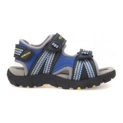 14c2249c0432e Wyprzedaż - obuwie chłopięce marki Geox - Kolekcja wiosna 2019 ...