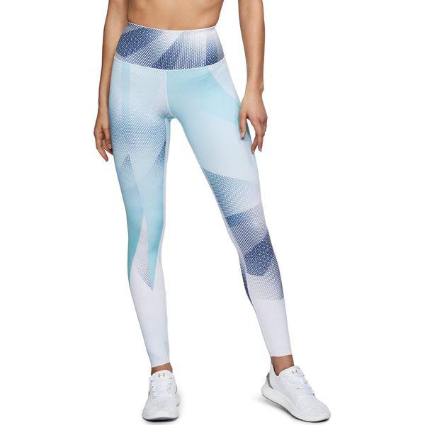 820e3c7e8 Spodnie dresowe damskie Under Armour - Kolekcja lato 2019 - Butik - Modne  ubrania, buty, dodatki dla kobiet i dzieci