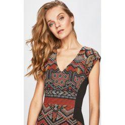 f6c3ff4784 Wyprzedaż - odzież damska ze sklepu Answear.com - Kolekcja wiosna ...