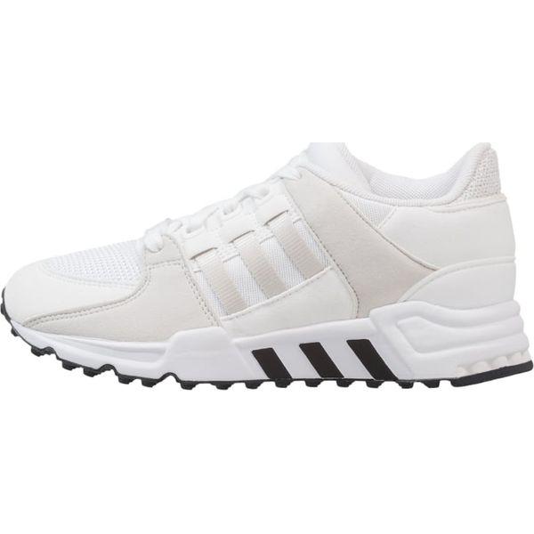 1ea0327941ab4 Trampki dziewczęce marki Adidas Originals - Kolekcja wiosna 2019 - Butik -  Modne ubrania, buty, dodatki dla kobiet i dzieci