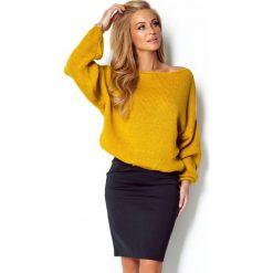 cf5ccdd09e Wyprzedaż - odzież damska ze sklepu Jesteś Modna - Kolekcja wiosna ...