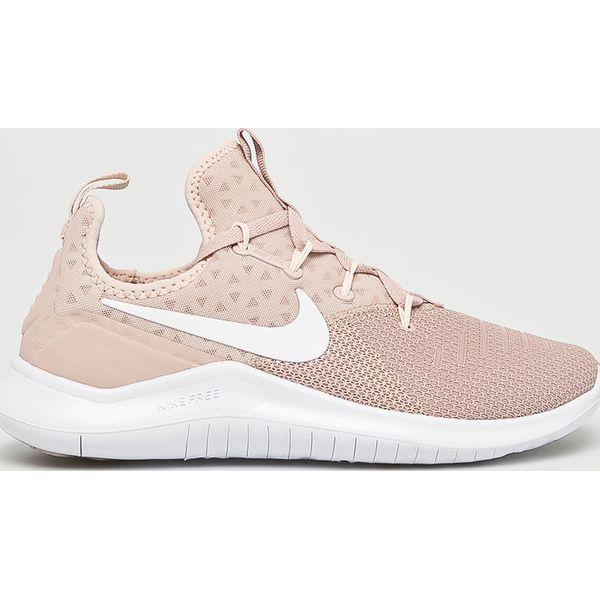 6e6b78522afc Nike - Buty Wmns Nike Free Tr 8