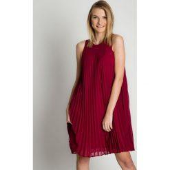 17fe042c32 Sukienki damskie ze sklepu Bialcon - Kolekcja wiosna 2019 - Butik ...