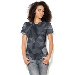 3b1ba70021 Colour Pleasure. Koszulki i topy damskie. 70.35 zł. Colour Pleasure  Koszulka damska CP-035 9 różowa r. XL-XXL.