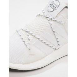 huge selection of e01ca b8cf7 Obuwie sportowe damskie marki Adidas Adidas Originals ARKYN Sneakersy niskie  footwear whiteash pearl. Obuwie sportowe damskie marki Adidas