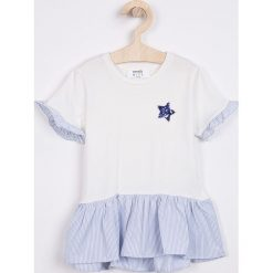 2102024c4f Trendyol - Tunika dziecięca 98-128 cm. Bluzki i koszule dziewczęce marki  Trendyol.