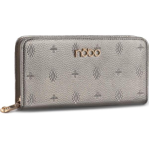 753a3cd66558f Wyprzedaż - portfele damskie marki Nobo - Kolekcja wiosna 2019 - Butik -  Modne ubrania, buty, dodatki dla kobiet i dzieci
