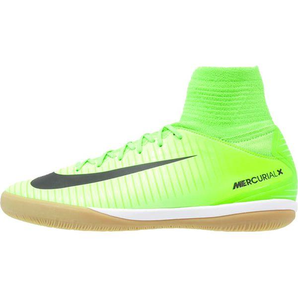 on sale 8be89 8dc09 Nike Performance MERCURIALX PROXIMO II DF IC Halówki electri