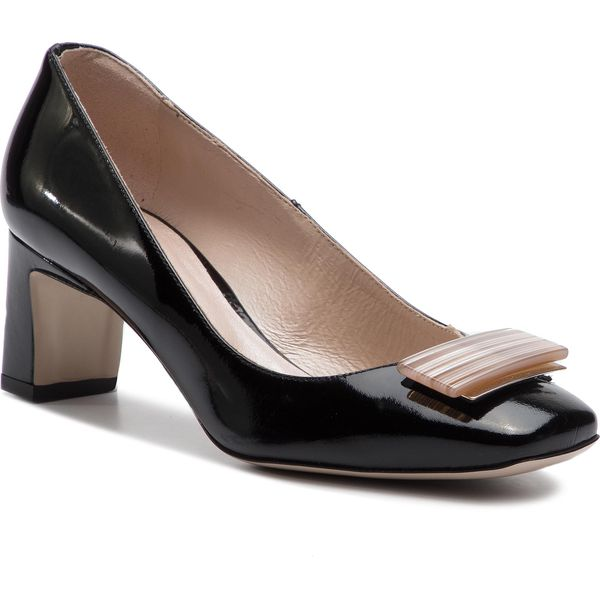 5063541b38588 Obuwie damskie marki Gino Rossi - Kolekcja lato 2019 - Butik - Modne  ubrania, buty, dodatki dla kobiet i dzieci
