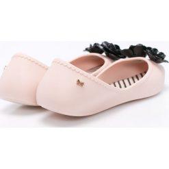 Match Sandal, Sandales à Talon Femme - Noir - Noir (Noir), 37Zaxy