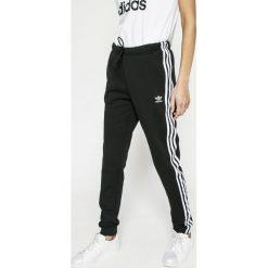 bd52775dcd8a Spodnie sportowe damskie adidas - Spodnie sportowe damskie ...
