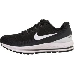 9a0bbb66 Nike Performance WMNS AIR ZOOM VOMERO 13 Obuwie do biegania treningowe  black/anthracite/white ...