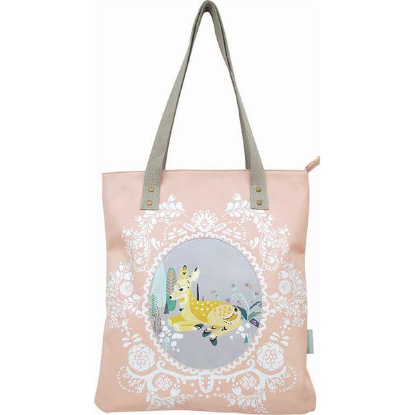 b897a9a344aa3 Shopper bag
