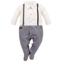 36b99beb42 Śpiochy niemowlęce cool club - Śpiochy niemowlęce - Kolekcja wiosna ...