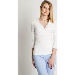 59123a3b754df9 Bluzki i koszule damskie marki BIALCON - Kolekcja lato 2019 - Butik ...