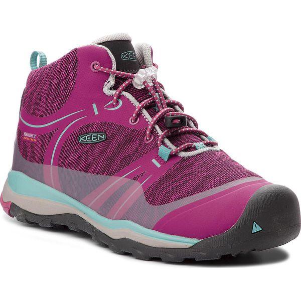 5b44872c Obuwie trekkingowe damskie Keen - Kolekcja lato 2019 - Butik - Modne  ubrania, buty, dodatki dla kobiet i dzieci