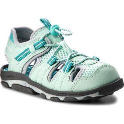 Sandały chłopięce marki New Balance - Kolekcja zima 2019 - Butik ... 467c312a1f