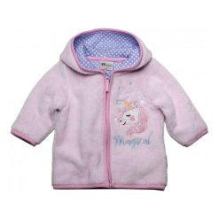 51bd4792c32a67 Markowe bluzy dziewczęce - Bluzy i swetry dziewczęce - Kolekcja lato ...