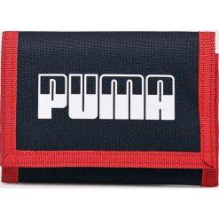 f05d912b12bcb Wyprzedaż - portfele damskie marki Puma - Kolekcja wiosna 2019 ...