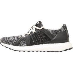 59c9d4c417700 Adidas by Stella McCartney ULTRA BOOST PARLEY Obuwie do biegania treningowe  core black core white ...