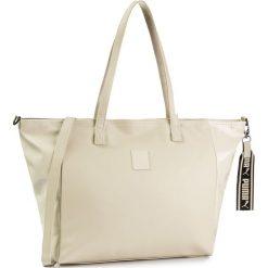 Wyprzedaż torebki damskie Puma Kolekcja wiosna 2020