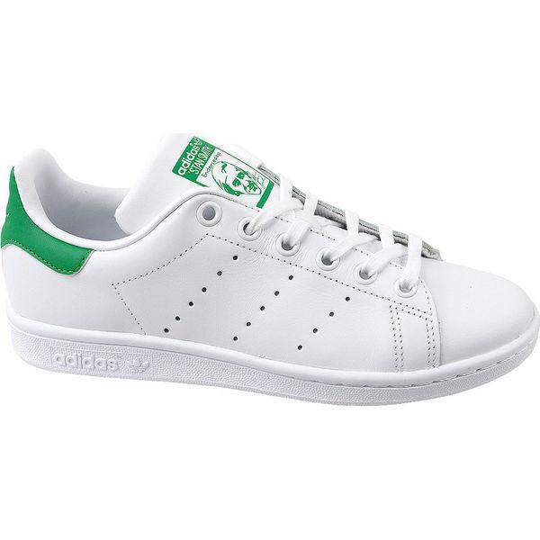 670878d9 Wyprzedaż - obuwie damskie Adidas - Kolekcja lato 2019 - Butik - Modne  ubrania, buty, dodatki dla kobiet i dzieci