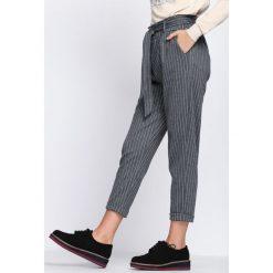 3f268780e0ca2 Spodnie damskie marki Born2be - Kolekcja wiosna 2019 - Butik - Modne ...
