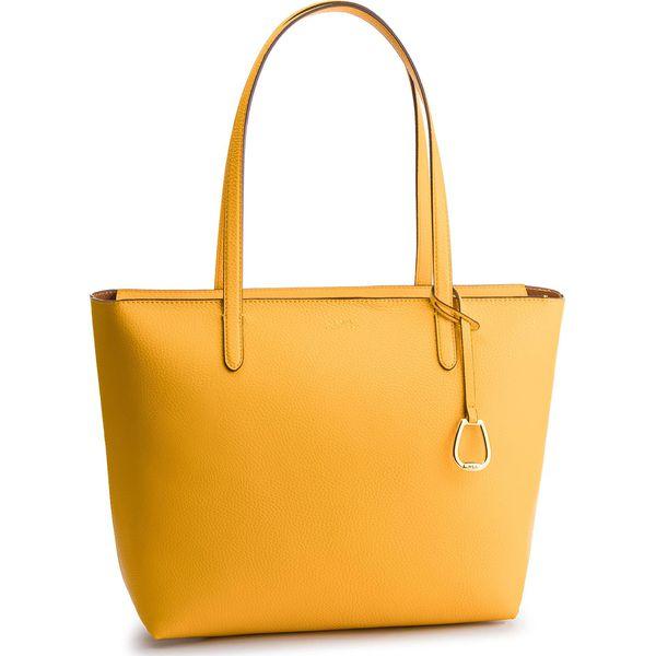627cc6fb3ba6f Shopper bag - Kolekcja wiosna 2019 - Butik - Modne ubrania