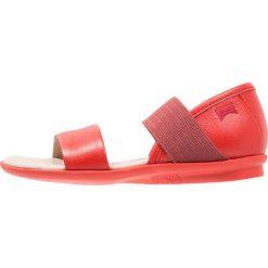 Camper RIGHT Sandały medium red. Sandały chłopięce marki Camper. Za 269.00  zł. c245f178c5