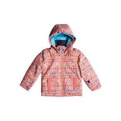 d705b0d0a08d7 Decathlon kurtki zimowe dziewczęce - Kurtki dziewczęce - Kolekcja ...