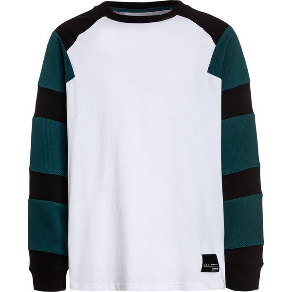 649331777 Koszulki i bluzki dziewczęce ze sklepu Zalando.pl - Kolekcja lato 2019 -  Butik - Modne ubrania, buty, dodatki dla kobiet i dzieci