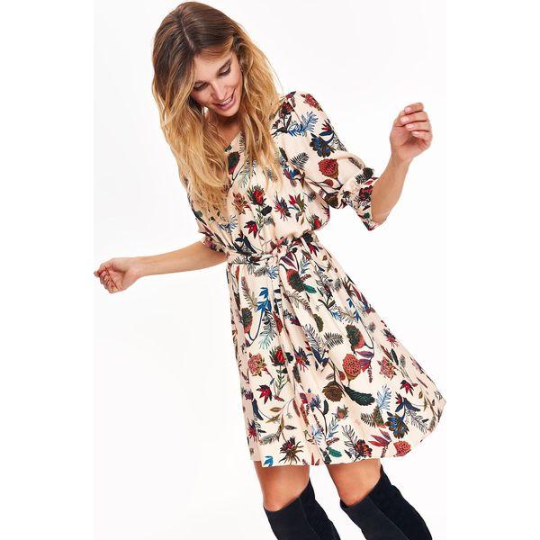 11fd692f56 BUTiK   Odzież damska   Sukienki damskie ...