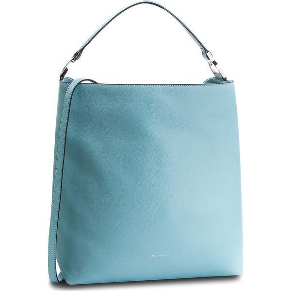 4a2c2023d0f59 Torebka COCCINELLE - DI0 Keyla E1 DI0 13 01 01 Atmosphere B07 - Shopper bag  marki Coccinelle. Za 1