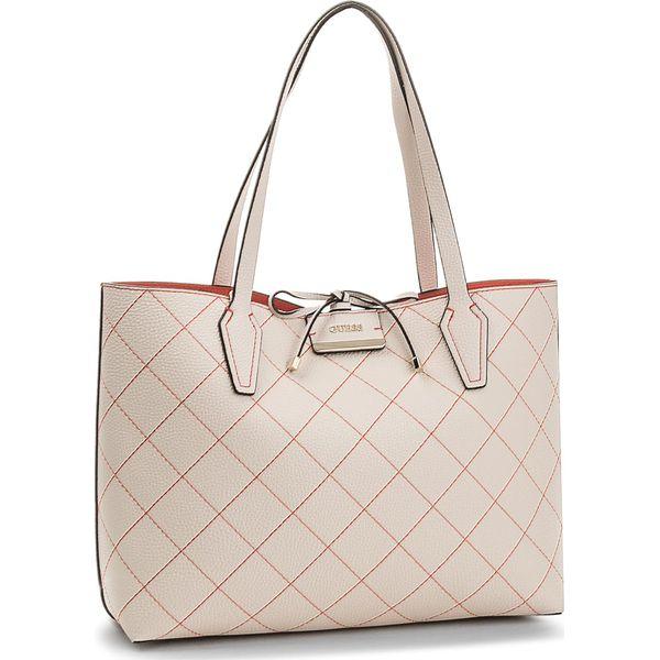 d618fc3891e56 Wyprzedaż - torebki damskie marki Guess - Kolekcja wiosna 2019 - Butik -  Modne ubrania
