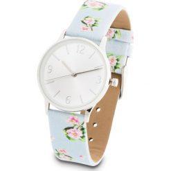 3bb16adfe9943 Biżuteria i zegarki marki bonprix - Kolekcja wiosna 2019 - Butik ...